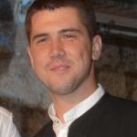 Jakov