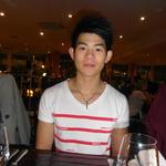 Gavin Cheung