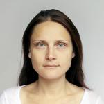 Tetiana K.