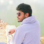 SaiChandu Ananthaneni