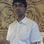 Uday Ranjan C.