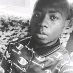 Fakayode Damilola Lawrence