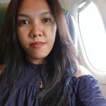 Sheila Mae Tupas