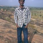 Chandrasekhar R.