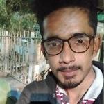Burhanuddin K.