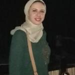 Yousr A.'s avatar