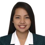 Maribel B.'s avatar