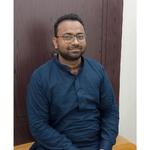 Rana Abdul R.'s avatar