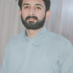 Awais Haider