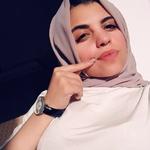 Linah Khalifa