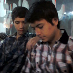 Waseem B.