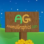 Anamul N.'s avatar