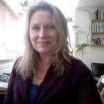 Juliet P.'s avatar