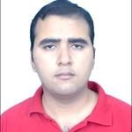Shaiq Khalid A.