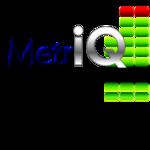 MetrIQ S.