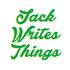 Jack C.