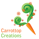 Carrottop Creations ..