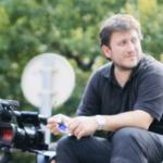 Francesc G.'s avatar