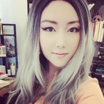 Tianjiao's avatar