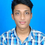 Mahmudul Haq's avatar