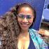 Rashonda M.