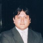 Raul Fernado