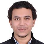 Mostafa S.