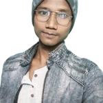 Bikrom R.'s avatar