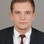 Radoslav