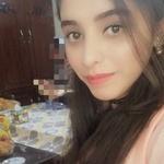 Shumaila T.'s avatar