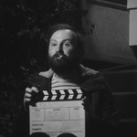 Cameron G.'s avatar
