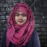 Shahina A.