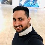 Prabhdeep's avatar