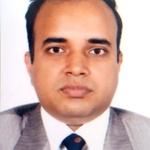 Mohammad Ali A.'s avatar
