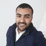 Hossam Hossny