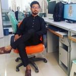 Tahir Bashir