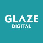 Glaze D.