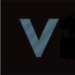VOXX S.