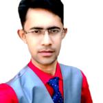 Muzammil's avatar