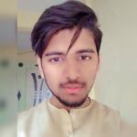 Shafique Siddiqui