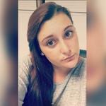 Danielle H.'s avatar