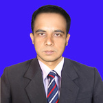 Md Mahbub H.