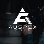 Auspex Films, LLC