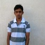 Kushal G.
