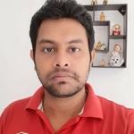 Hashan W.'s avatar