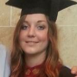 Zoe B.'s avatar