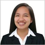 Tricia C.'s avatar