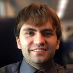 ESmedia's avatar