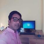 Mithu's avatar