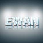 Ewan L.